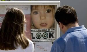 Μικρή Μαντλίν: Το σενάριο με το νέο ύποπτο και η απάντηση της οικογένειας