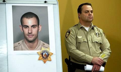 Τζορτζ Φλόιντ: Δεν είναι ομογενής ο 29χρονος αστυνομικός που πυροβολήθηκε