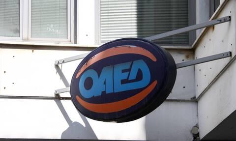 ΟΑΕΔ: 5.200 νέες θέσεις εργασίας στον ιδιωτικό τομέα για πτυχιούχους