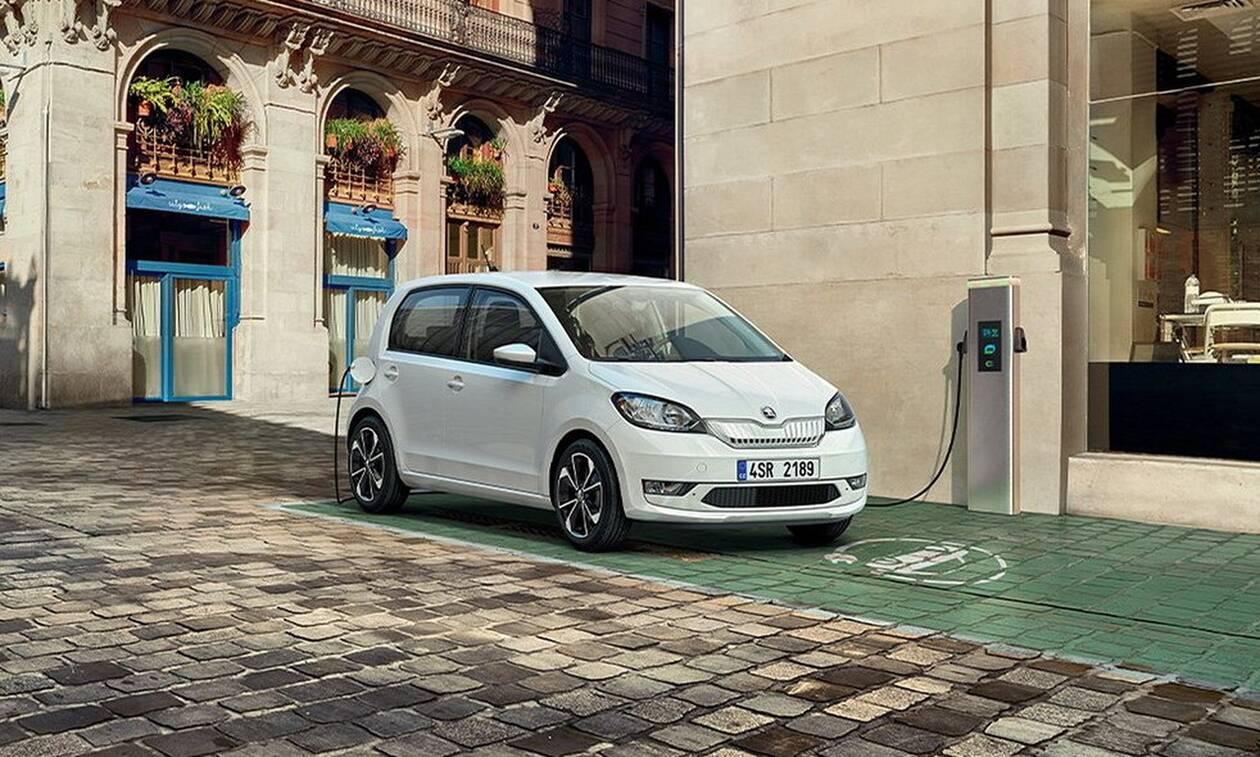 Αξίζει τον κόπο η αγορά ενός ηλεκτρικού αυτοκινήτου;