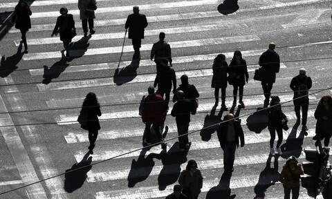 Μηχανισμός «ΣΥΝ-ΕΡΓΑΣΙΑ»: Ποιοι εργαζόμενοι και πόσα χρήματα χάνουν
