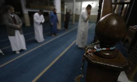 Οι γαλλικές δυνάμεις σκότωσαν τον ηγέτη της Αλ Κάιντα στο Ισλαμικό Μαγρέμπ