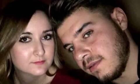Θρήνος στην Ηλεία: Πέθανε η Δώρα-Είχε μείνει εγκεφαλικά νεκρή μετά τη γέννα