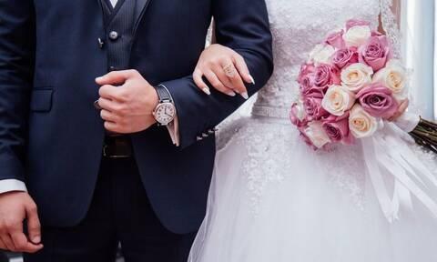 Gov.gr: Ερχονται ψηφιακές άδειες γάμου και βάφτισης