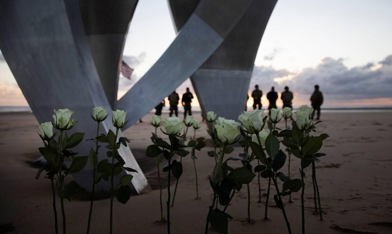 Κορονοϊός - Γαλλία: 31 νέοι θάνατοι - Στους 29.142 συνολικά