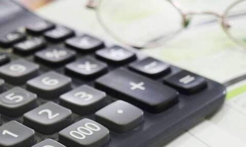 Φορολογικές δηλώσεις: Ποιοι θα πληρώσουν λιγότερο - Σε 8 δόσεις ο φόρος εισοδήματος