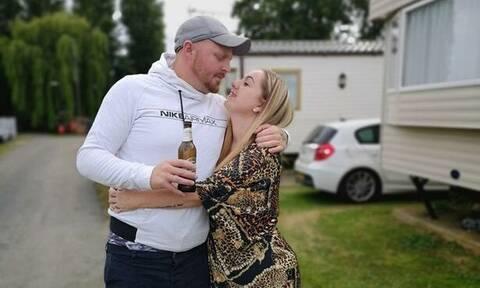 Πανικός σε γάμο: Τον έπιασε να την απατά - Δείτε τι έκανε στη συνέχεια
