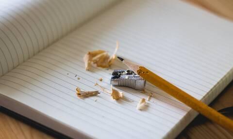 Κορονοϊός: Τι θα ισχύσει με τα δίδακτρα των ιδιωτικών σχολείων