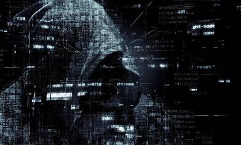 Τούρκοι χάκερ επιτέθηκαν σε ελληνική ιστοσελίδα: «Γνωρίστε τα όριά σας»