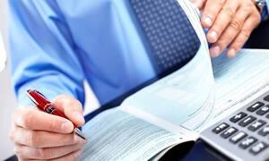 Φορολογικές δηλώσεις 2020: Το ΥΠΟΙΚ εξετάζει παράταση - Πόσες έχουν υποβληθεί