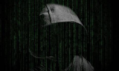 Anonymous Greece: «Έριξαν» τη σελίδα του τουρκικού υπουργείου Εξωτερικών