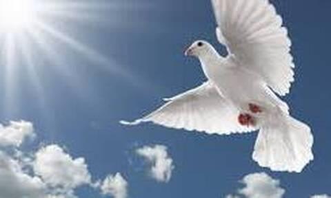 Αγίου Πνεύματος: Τι γιορτάζουμε τη Δευτέρα (08/06) - Μεγάλη γιορτή της Ορθοδοξίας