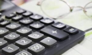 Φορολογία: Έρχονται περισσότερες δόσεις για φόρο εισοδήματος και ΕΝΦΙΑ