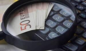Επιστρεπτέα Προκαταβολή: Δεύτερη ευκαιρία για τις επιχειρήσεις