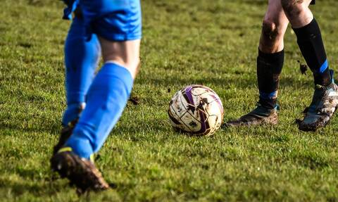Ραγίζει καρδιές ο ποδοσφαιριστής: «Η καρδιά μου σταμάτησε να χτυπά»