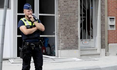 Βέλγιο: Αστυνομικοί υπό έρευνα επειδή πέρασαν χειροπέδες σε παιδιά