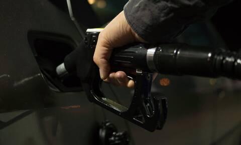 Έτσι θα καταναλώνεις λιγότερη βενζίνη στο αμάξι σου (pics)