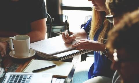 Αγίου Πνεύματος: Πώς θα αμειφθούν οι εργαζόμενοι στον ιδιωτικό τομέα