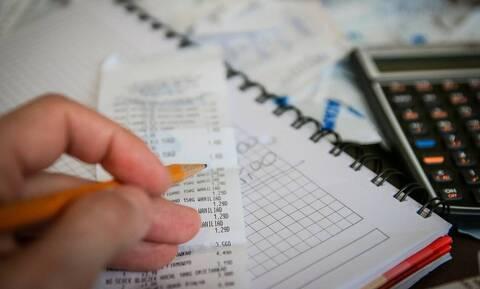 Φορολογικές δηλώσεις 2020: Αυτά είναι τα 20 σημεία-SOS για τους έγγαμους