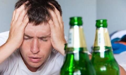Οι επτά μύθοι για το ποτό και το μεθύσι που σίγουρα θα ήθελες να μάθεις