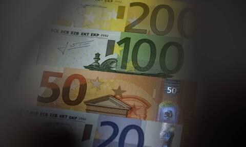 Επιστροφές φόρου από σήμερα στο TAXIS - Ποιους αφορά