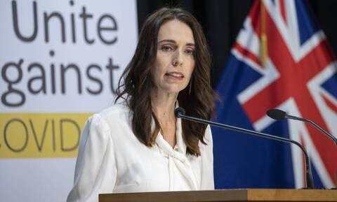 Κορονοϊός: Η Νέα Ζηλανδία αίρει όλους τους περιορισμούς του lockdown