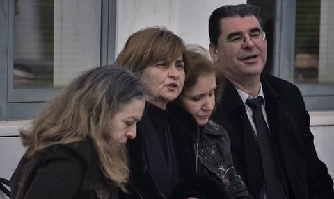 Δύσκολες ώρες για την οικογένεια Τοπαλούδη: Το μήνυμά του πατέρα της