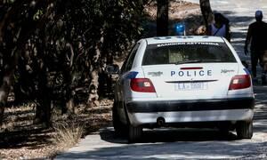 Βόλος: Εφιάλτης για ηλικιωμένη στα χέρια ληστών - Τη φίμωσαν και την έδεσαν