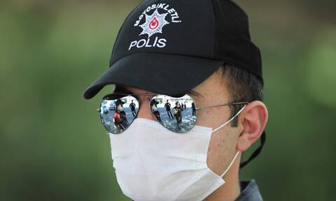 Τουρκία: Επιδρομές σε 16 επαρχίες - Δεκάδες συλλήψεις «γκιουλενιστών»