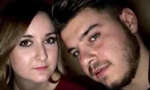 Θρηνεί η Ηλεία: Πώς πέθανε η 27χρονη μετά τη γέννα; Την Τρίτη η νεκροψία