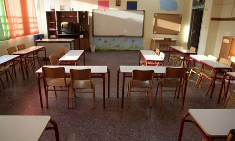 Σχολεία: Απεργούν σήμερα Τρίτη οι εκπαιδευτικοί-Αντιδρούν στο πολυνομοσχέδιο