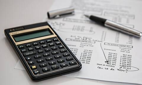 Συμψηφισμός ΦΠΑ με φορολογικές οφειλές: Η διαδικασία με παραδείγματα