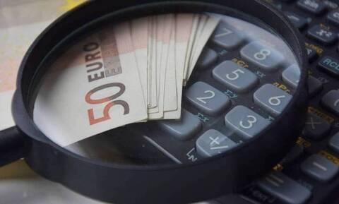 Φορολογικές δηλώσεις 2020: Έρχεται παράταση - Ποιοι θα πληρώσουν έξτρα φόρο