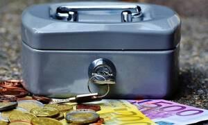 ΟΑΕΔ: Τα επιδόματα που πήραν παράταση - Πότε θα πληρωθούν οι δικαιούχοι
