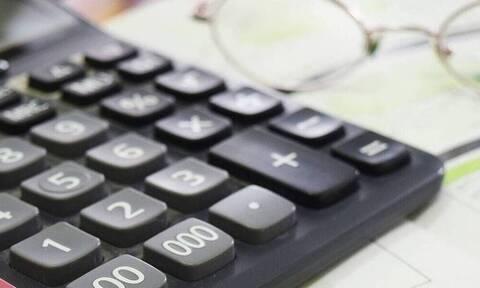 ΑΑΔΕ: Σε ποιους θα επιστρέψει λεφτά - Δυνατότητα συμψηφισμού ΦΠΑ με άλλους φόρους
