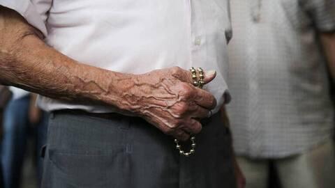 Συντάξεις: Αυτοί οι συνταξιούχοι θα δουν αυξήσεις τον Σεπτέμβριο