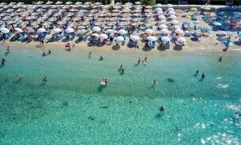Poll: Θα κάνετε διακοπές φέτος το καλοκαίρι;