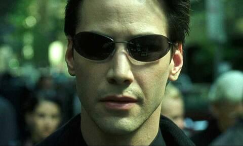 Matrix 4: Ένα μεγάλο μυστικό για την ταινία
