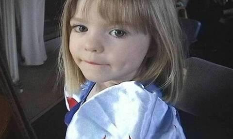 Μικρή Μαντλίν: Έτσι τη σκότωσε ο Γερμανός παιδόφιλος