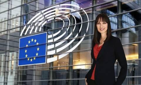 Κουντουρά:Στήριξη ρευστότητας επιχειρήσεων μεταφορών από το Σχέδιο Ανάκαμψης