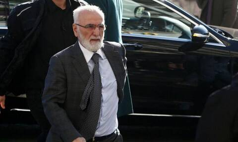 ΠΑΟΚ: Όλοι κρίνονται πλέον, έστειλε μήνυμα ο Ιβάν Σαββίδης