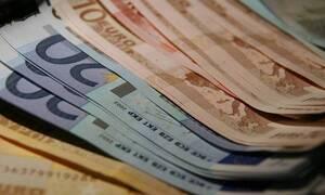 Έκτακτο επίδομα 700 ευρώ: Κατατέθηκε τροπολογία - Ποιοι θα το λάβουν