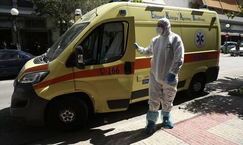 Κορονοϊός: Ανησυχία για τα «ορφανά» κρούσματα-Οι έλεγχοι και η αυτοπροστασία