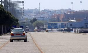 Κορονοϊός: Τα έκτακτα lockdown του καλοκαιριού - Πώς και πού θα γίνουν
