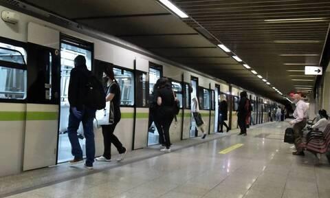 Μειωμένος ΦΠΑ: Στο 65% η πληρότητα - Οι νέες τιμές εισιτηρίων στα Μ.Μ.Μ., ΚΤΕΛ τρένα και πλοία