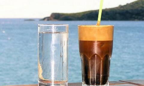 Τρομερό: Αυτός ο καφές κάνει καλό στην υγεία!