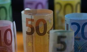 Επίδομα 534 ευρώ: Πότε θα πληρωθούν οι εργαζόμενοι των επιχειρήσεων που άνοιξαν τον Μάιο