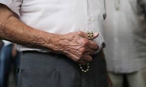 Ποιοι συνταξιούχοι θα δουν τη σύνταξη τους να αυξάνεται τον Σεπτέμβριο