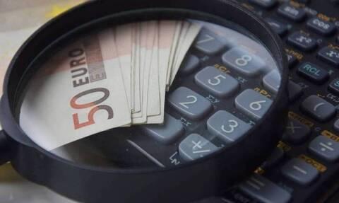 Επιστρεπτέα προκαταβολή: Ξεκινά ο δεύτερος κύκλος - 1,4 δισ.  ευρώ στις επιχειρήσεις