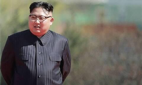 Βόρεια Κορέα: Χτίζει άμεσα νοσοκομεία ο Κιμ - Τι συμβαίνει στην χώρα;